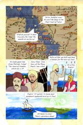 Sinbad eotb page 3