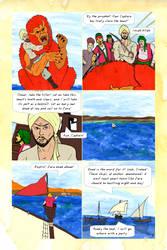 Sinbad eotb page 5