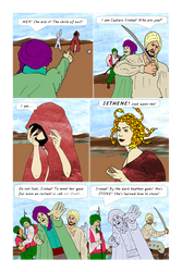 Sinbad eotb page 7