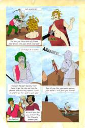 Sinbad eotb page 8