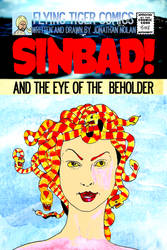 Sinbad eotb front cover