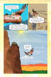 Sinbad eotb page 10