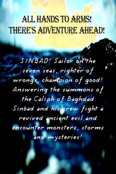 Sinbad eotb back cover