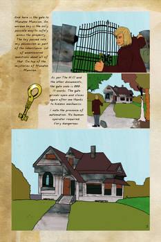 Bogatyr page 3