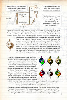 Bogatyr page 9