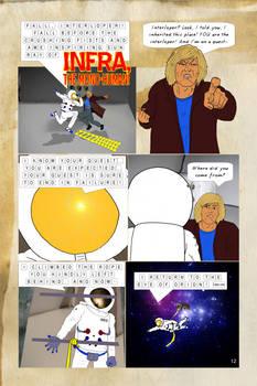 Bogatyr page 12