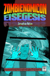 Eisegesis Front Cover