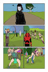Zombienomicon STORM page 3