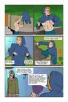 Zombienomicon STORM page 5