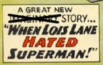Super Stalker Cover Page
