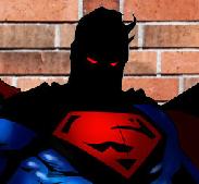 Super Stalker 3 by SuperSparkplug