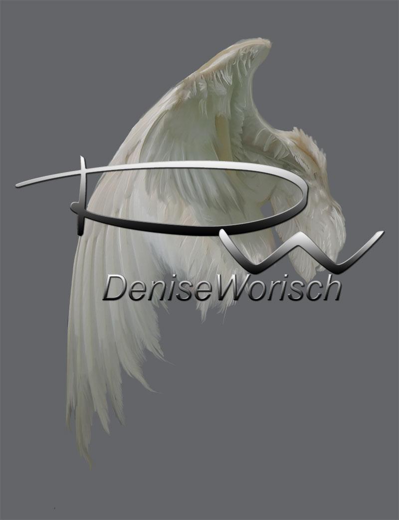 2014wing65 by DeniseWorisch