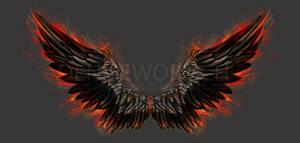 FREE wings2016CN