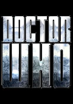2010 Doctor Who Megapack Mk II