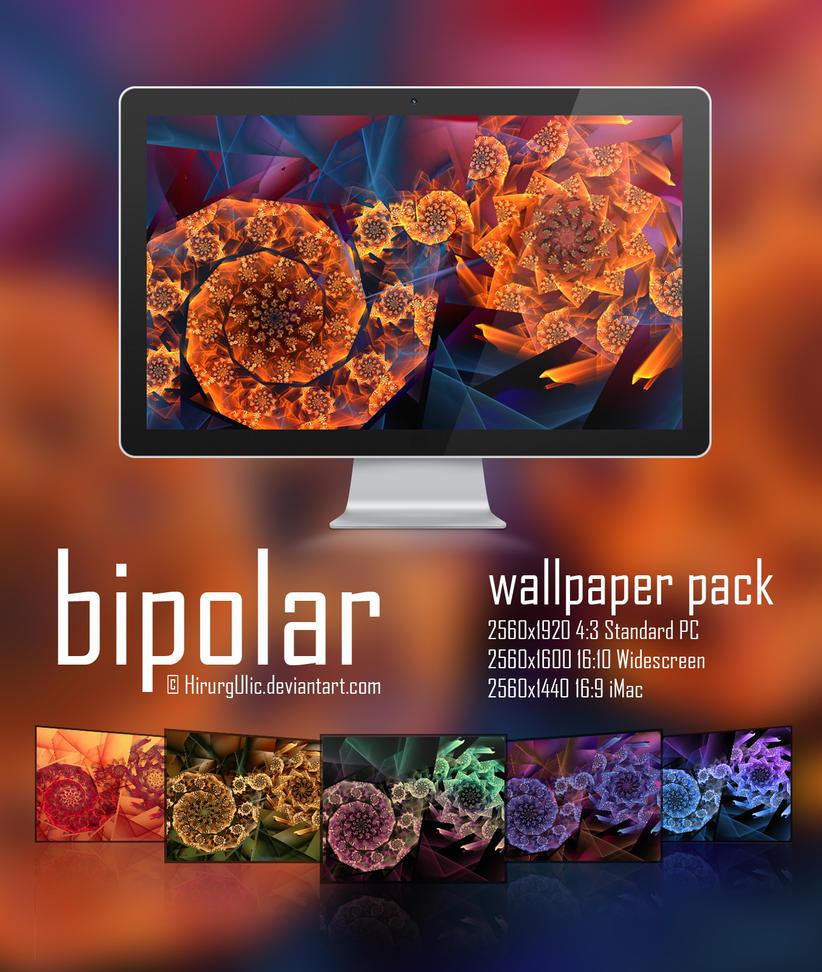 bipolar by HirurgUlic