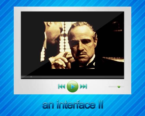 An Interface II