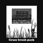 Grass pack v1