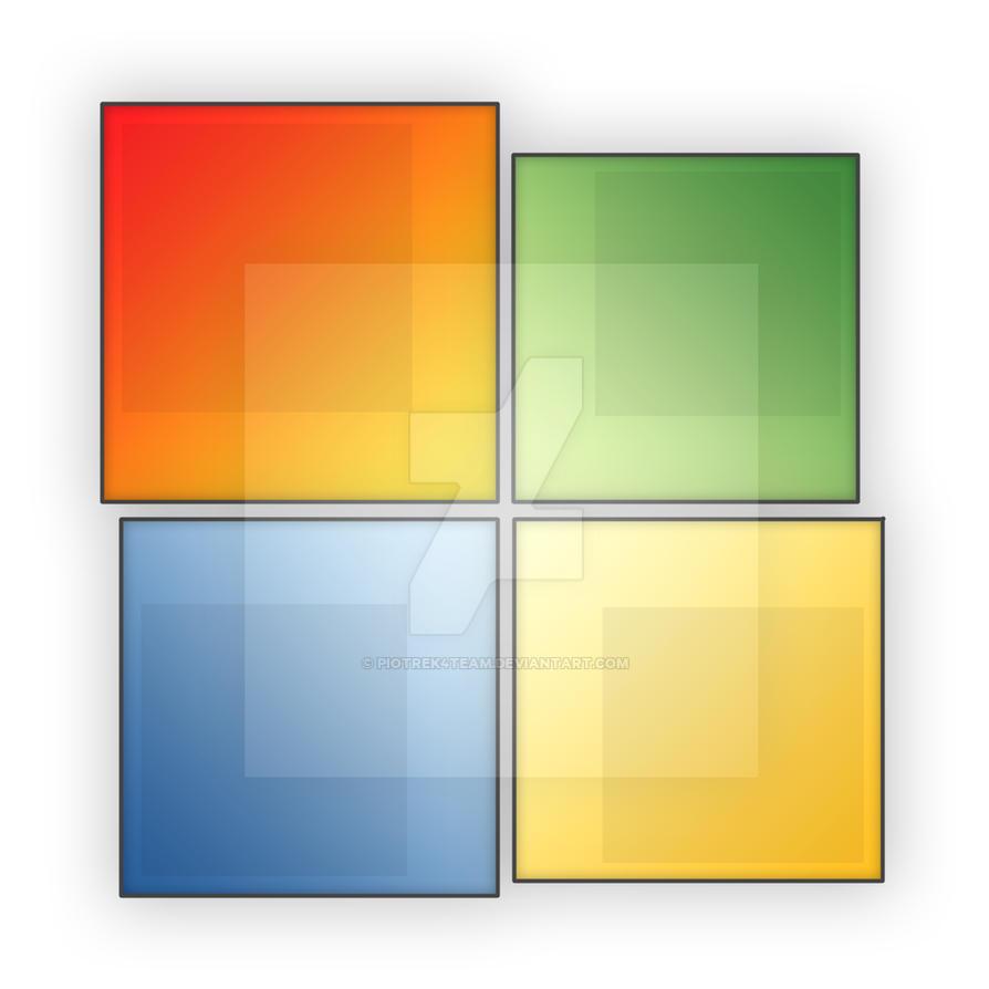 Image Result For Microsoft Windows Logo