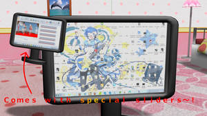 .: Computer Monitor DOWNLOAD :.