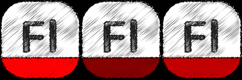 adobe Flash Sketch icon