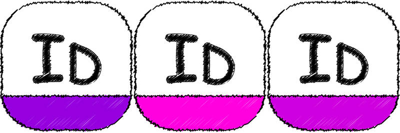 adobe InDesign Sketch icon