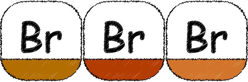 Adobe Bridge Sketch icon