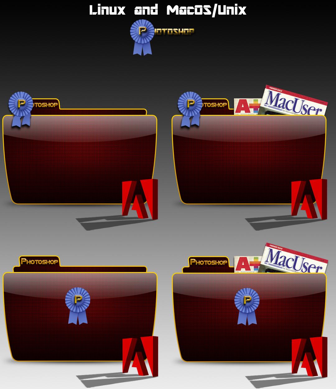 how to delete adobe folder