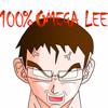 Unusable TransAvatar Lee