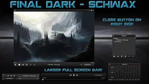 Final Dark