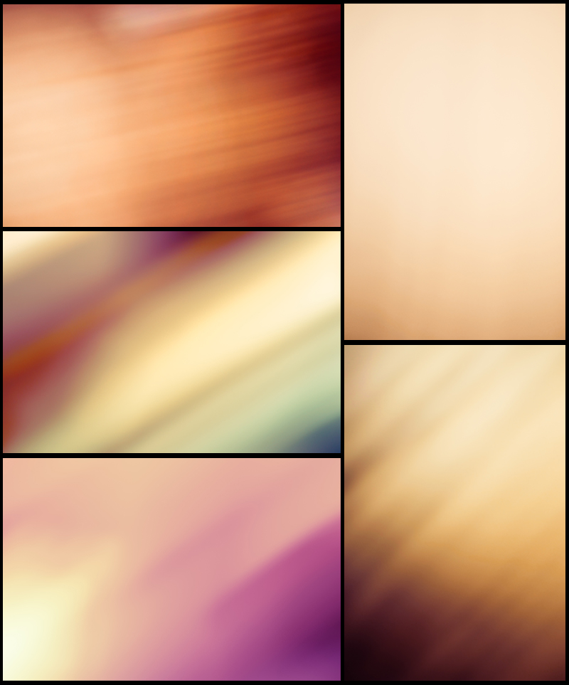 Soft Backgrounds n.1 by ElNaso