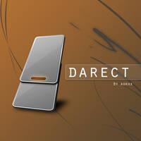 Darect Phone Concept