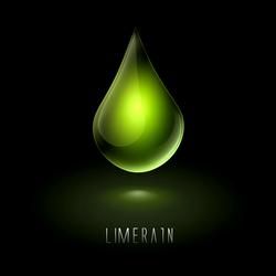 LimeRa1n