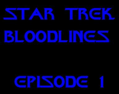 star wars bloodline pdf download