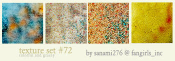 textures 72 by Sanami276