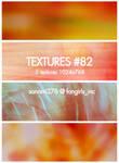 textures 82