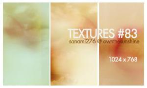 textures 83