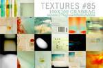 textures 85