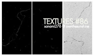 textures 86 by Sanami276
