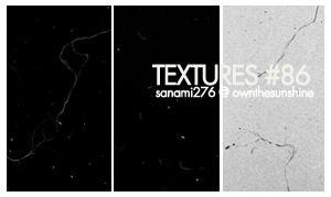 textures 86