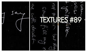 textures 89 by Sanami276