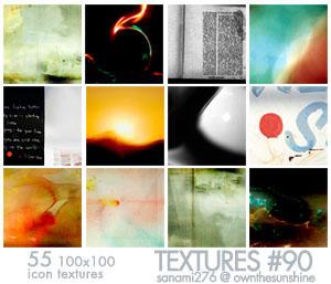 http://fc07.deviantart.net/fs28/i/2008/102/6/8/textures_90_by_Sanami276.jpg