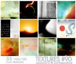 textures 90