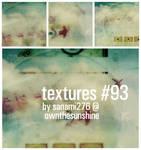 textures 93