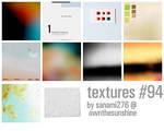 textures 94