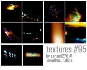 http://fc04.deviantart.net/fs25/i/2008/181/a/2/textures_95_by_Sanami276.jpg
