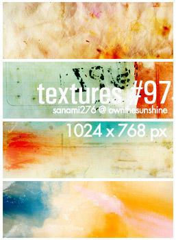 http://fc08.deviantart.net/fs32/i/2008/187/e/3/textures_97_by_Sanami276.jpg