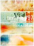 textures 97