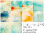 textures 98