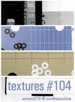 textures 104