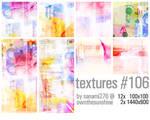 textures 106